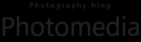 eutorwsz.web.app